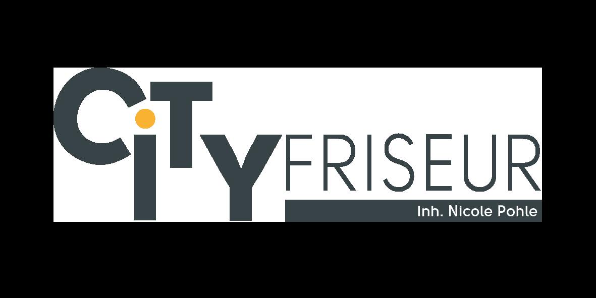 city-friseur-osnabrueck logo